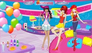 fiesta-chicas