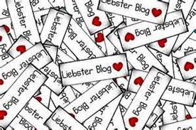 liebster-blog-blog