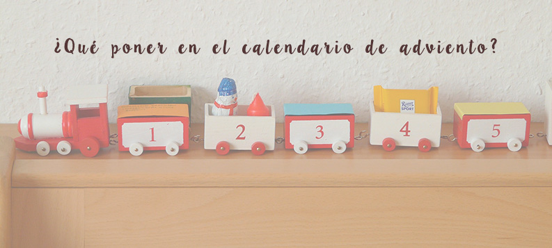 ideas-calemdario-adviento