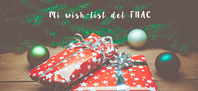 wish-list-fnac