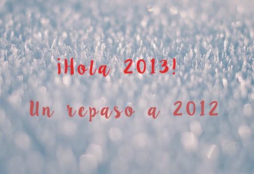 hola2013