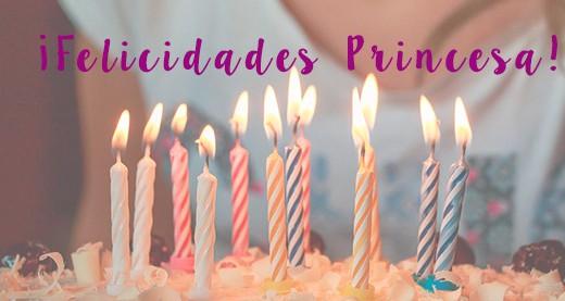 felicidades-princesa