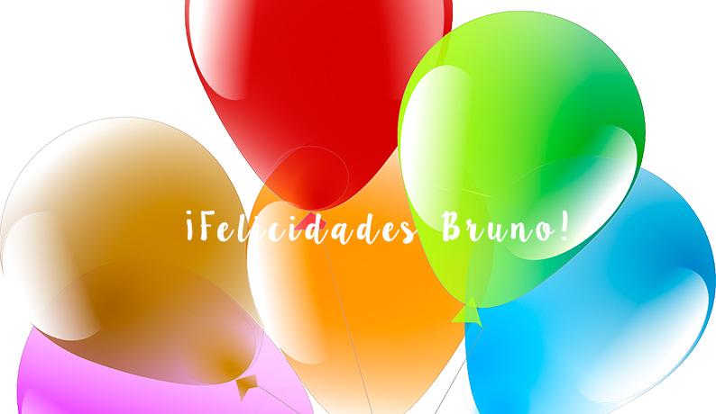 felicidades-bruno