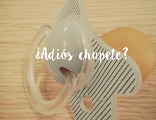 adios-chupete