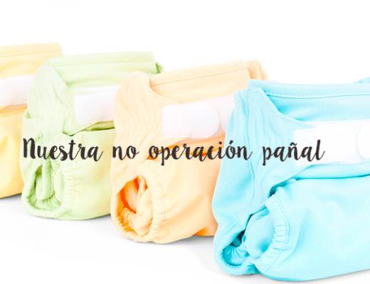operacion-panal