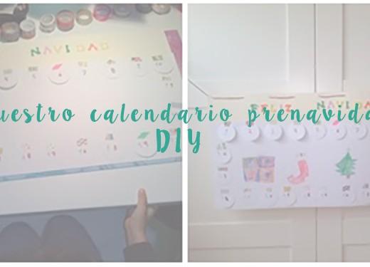 DIY-calendario-prenavidad