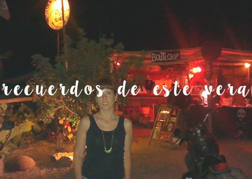 5-recuerdos-de-verano