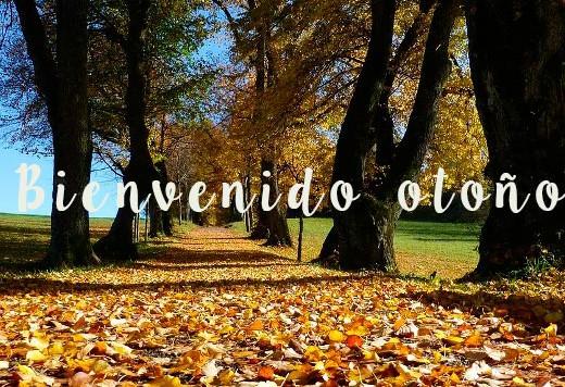 bienvenido-otoño