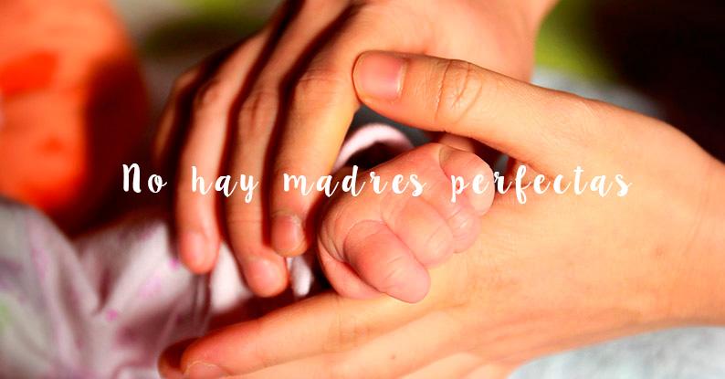 no-hay-madres-perfectas