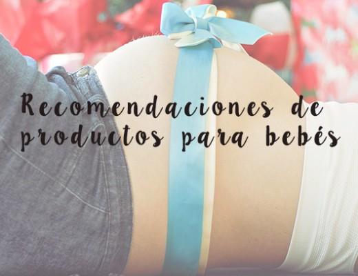 productos-bebes