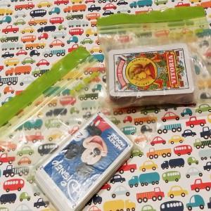 cartas-en-bolsas-zip