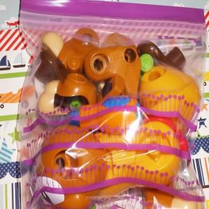 juguetes-bolsa-zip