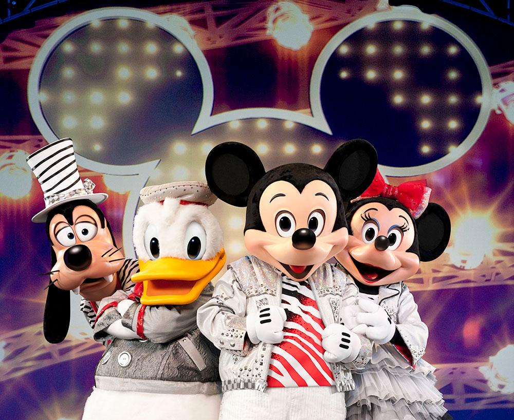 Disney-Live-Castellon1