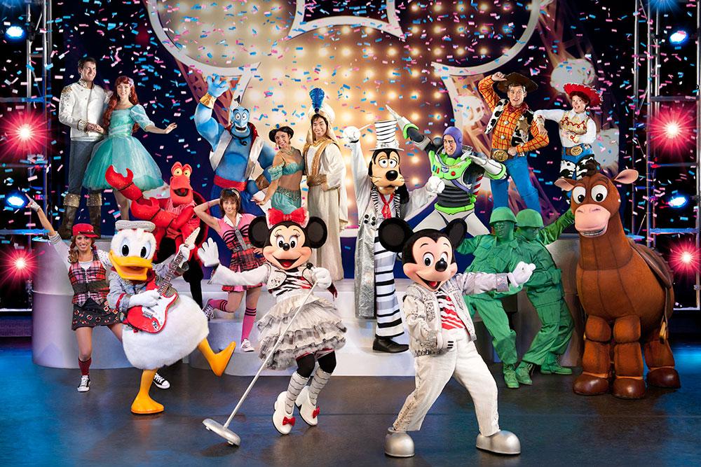 Disney-Live-Castellon3