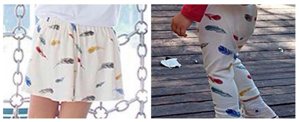 Vestir-conjuntados-a-niña-y-niño-con-Llana