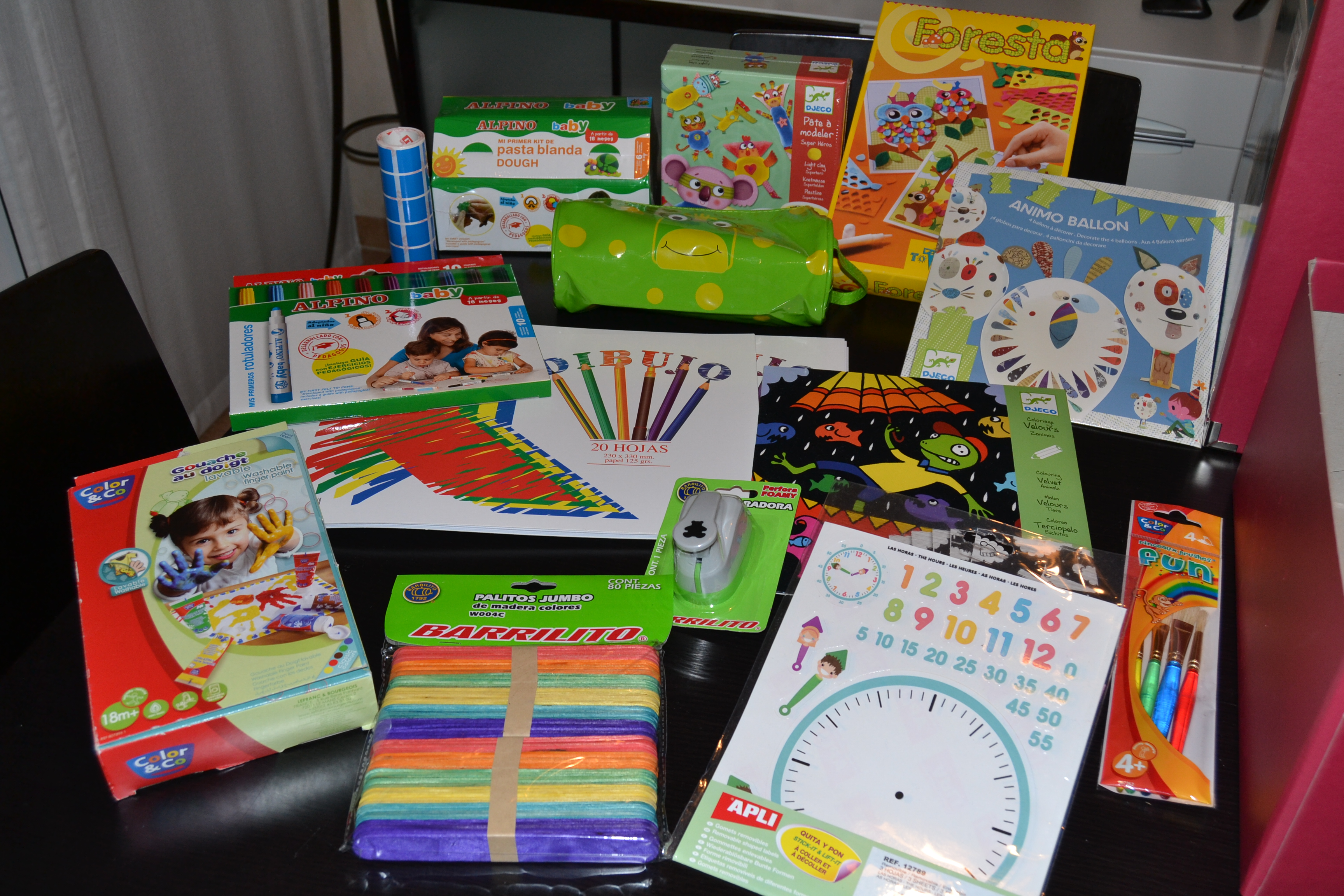 caja-manualidades-para-niños-RRMM2013