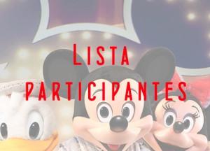 lista-participantes-Disney-live