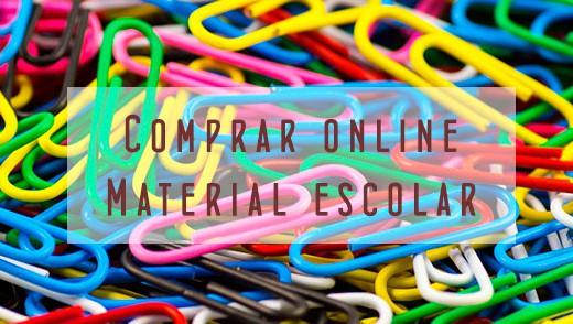 comprar-online-material-escolar