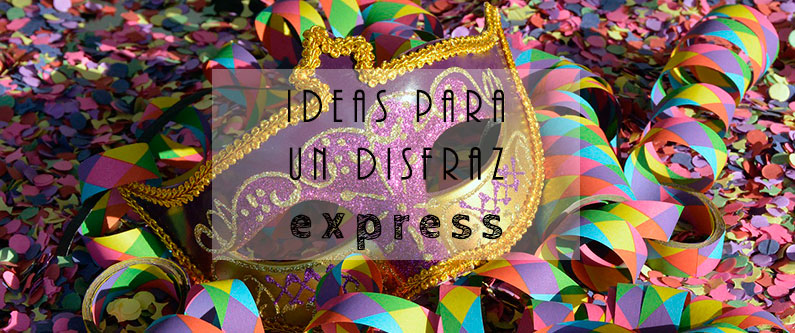 disfraces-express-carnaval