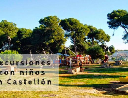 Excursiones-con-niños-en-Castellón