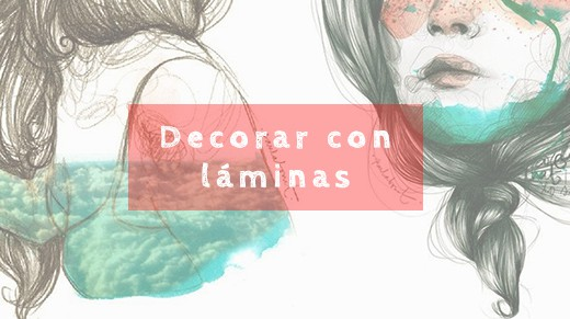 decorar-con-laminas