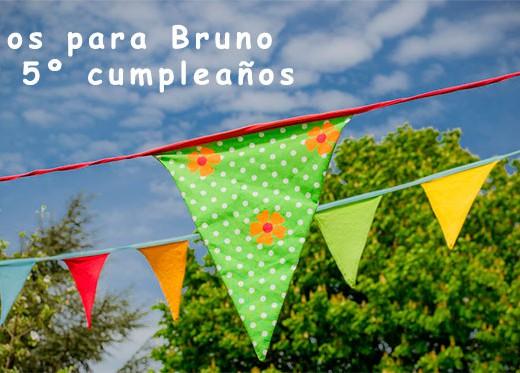 regalos-5º-cumple-Bruno