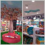 De Castellón: juguetería Abracadabra
