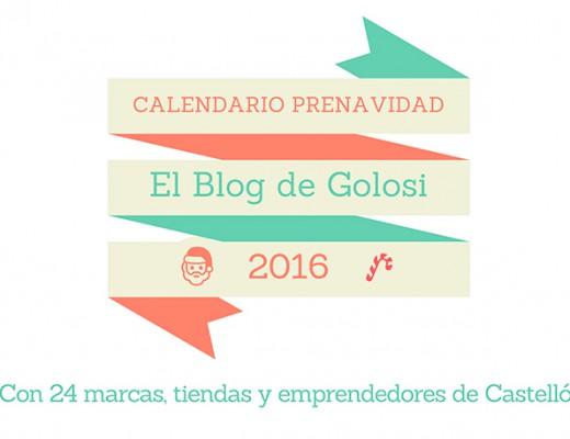 calendario-blog-de-castellon-2016