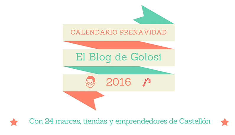 calendario-blog-de-castellon-2016