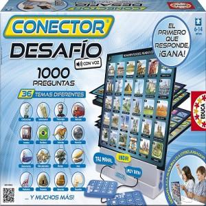 conector-desafio