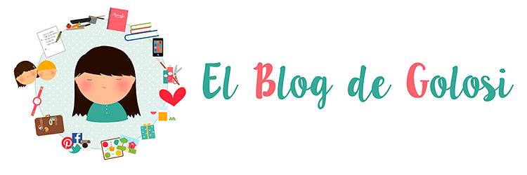 El Blog de Golosi