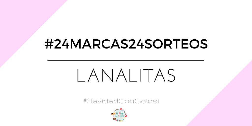 24marcas24sorteos-lanalitas