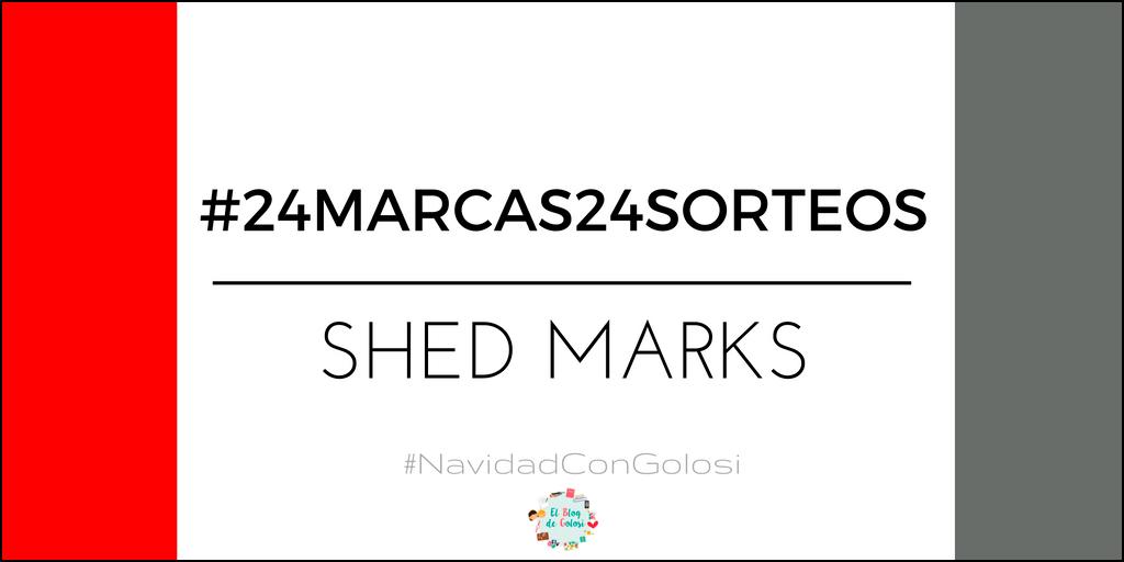 24marcas24sorteos-shedmarks