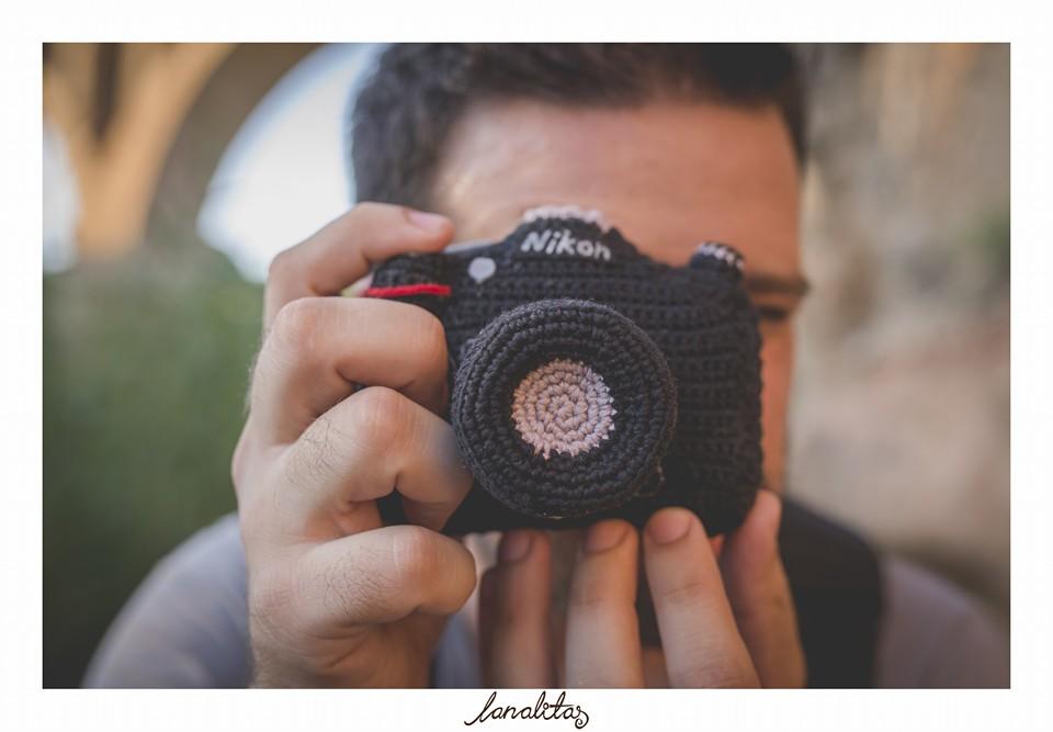camara-fotos-amigurumi-lanalitas