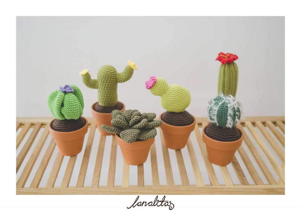 cactus-amigurumi-lanalitas