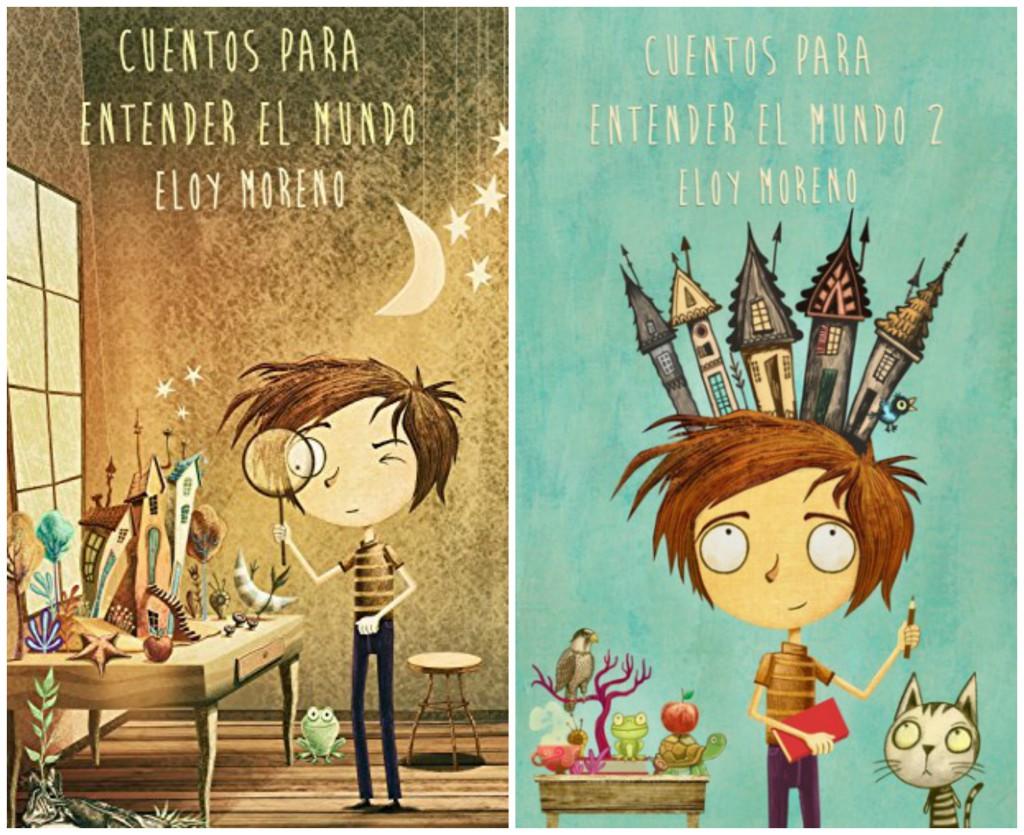 cuentos-para-entender-el-mundo-y-2