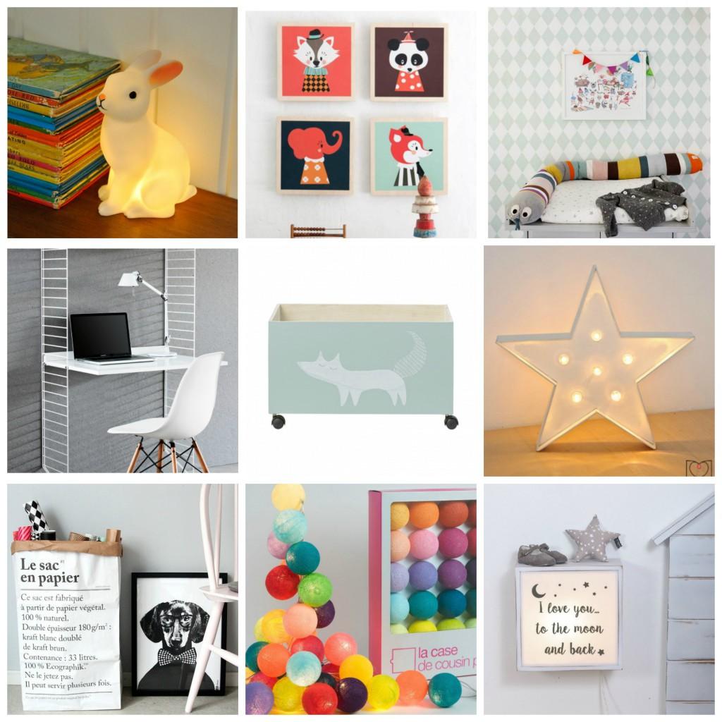 Decoratualma, una marca de Castellón en El Blog de Golosi
