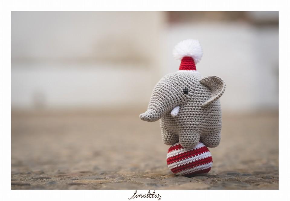elefante-circo-amigurumi-lanalitas