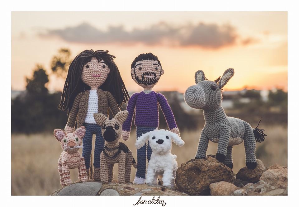 familia-amigurumi-lanalitas