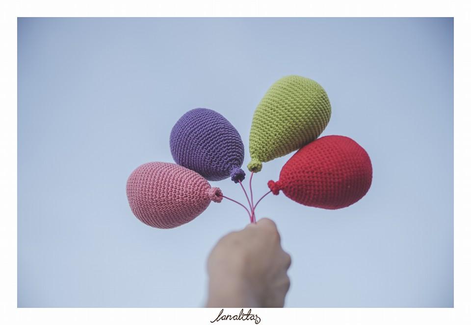 globos-amigurumi-lanalitas