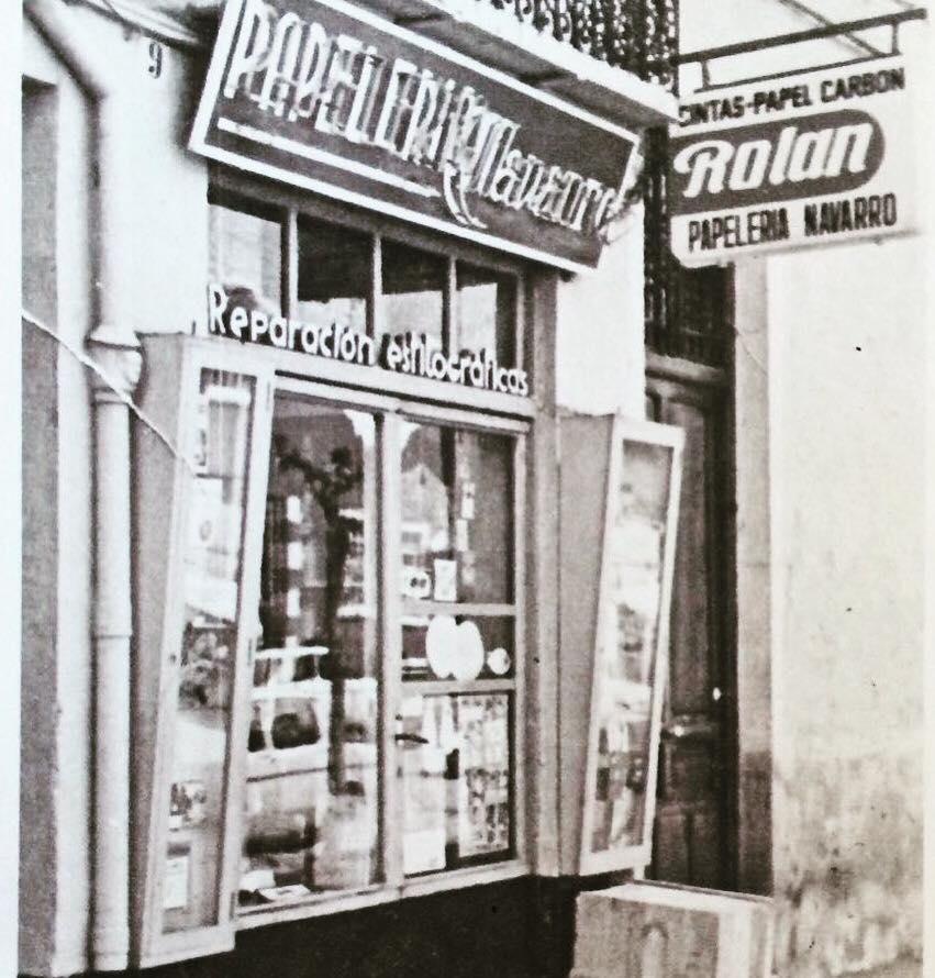historia-papeleria-navarro-castellon
