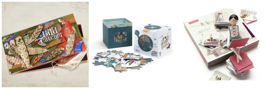 juegos-y-puzles-cavalola