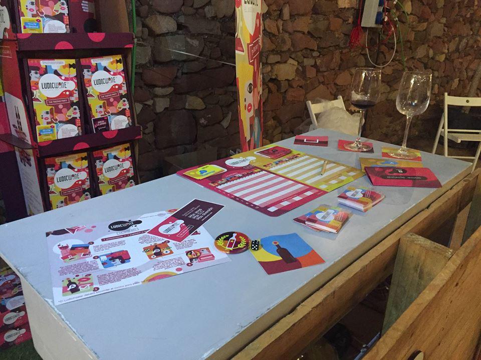 ludicwine-juego-de-mesa-y-vino
