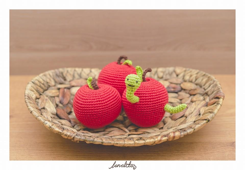 manzanas-amigurumi-lanalitas