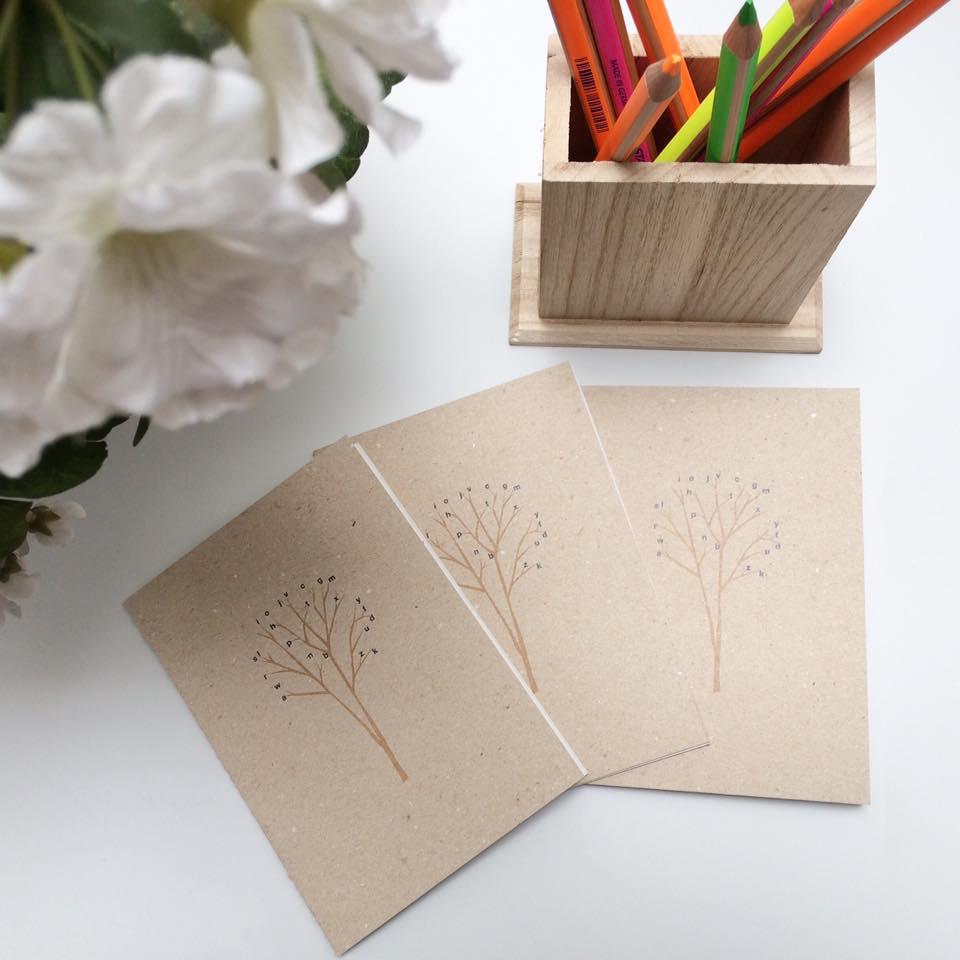 material-propio-papeleria-navarro-castellon-1