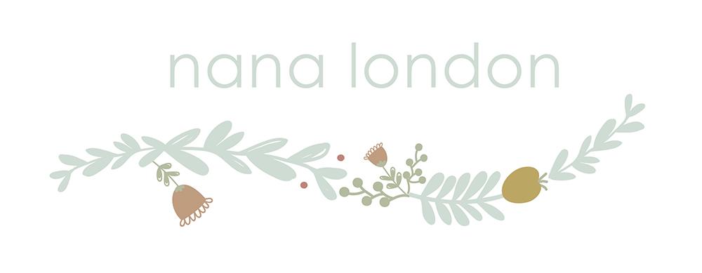 nanalondon-logo