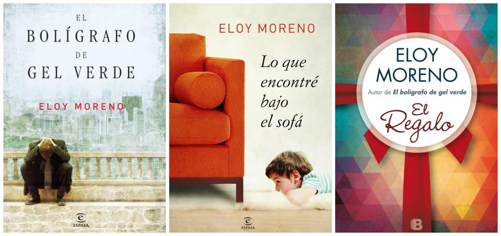 novelas-eloy-moreno