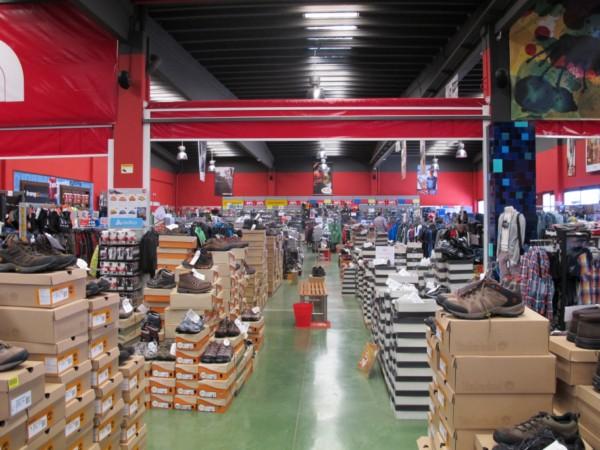 shedmarks-tienda-3