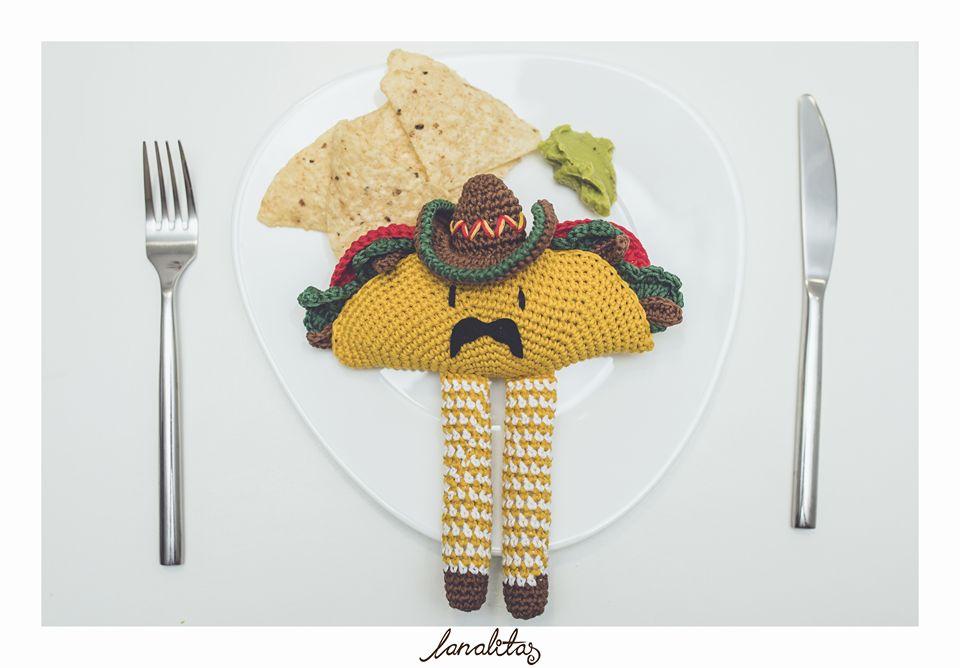taco-mejicano-amigurumi-lanalitas
