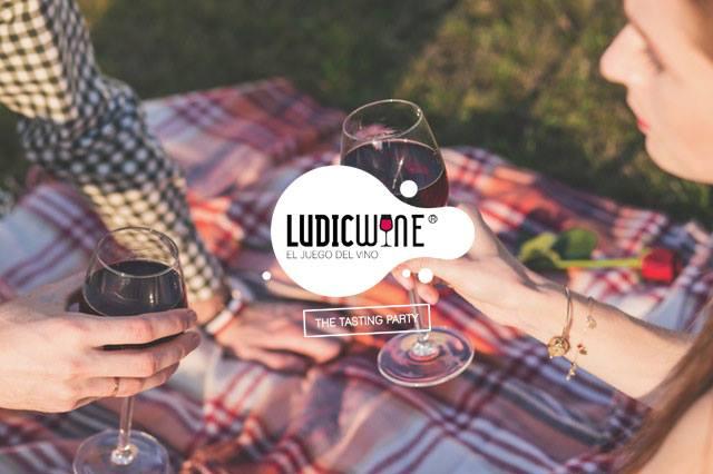ludicwine-en-pareja